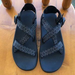 4b3668a61 The North Face HydroTRAK Sandals Men's 8